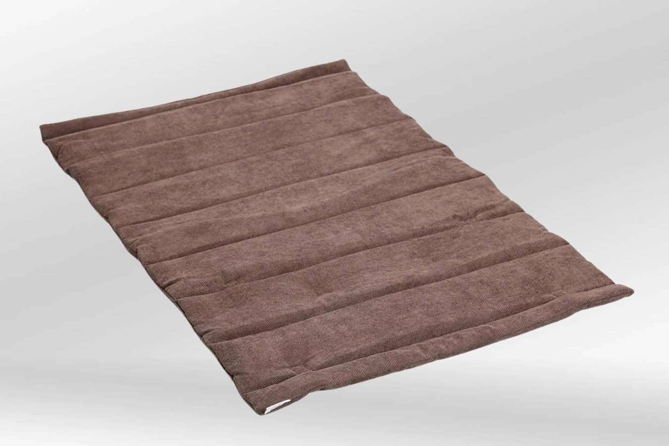 Travel Mat / Travel Bed Madison brown